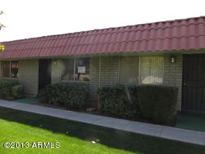141 N DATE Street, 36, Mesa, AZ 85201