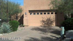 28531 N 102ND Place, Scottsdale, AZ 85262