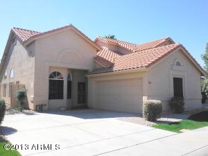 9215 E CAMINO DEL SANTO, Scottsdale, AZ 85260