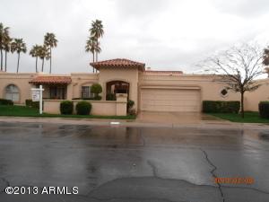 7265 E EL CAMINITO Drive, Scottsdale, AZ 85258