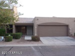 64 N 63RD Street, 37, Mesa, AZ 85205
