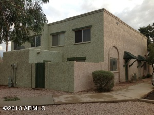 1500 W 8TH Street, 28, Mesa, AZ 85201