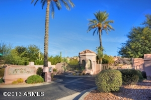 17214 E Alta Loma, Fountain Hills, AZ 85268