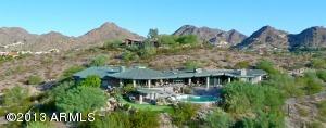 6245 N HOGAHN Drive, Paradise Valley, AZ 85253