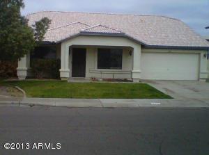 664 W SILVER CREEK Road, Gilbert, AZ 85233