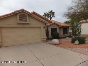 14404 N 56TH Place, Scottsdale, AZ 85254