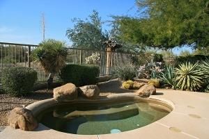 7145 E BRAMBLE BERRY Lane, Scottsdale, AZ 85266
