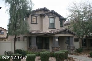 5836 E HOOVER Avenue, Mesa, AZ 85206