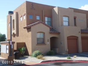 1886 E DON CARLOS Avenue, 132, Tempe, AZ 85281