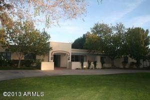 8101 N 74TH Place, Scottsdale, AZ 85258