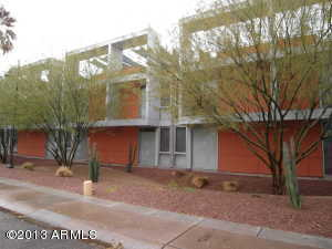 520 S ROOSEVELT Street, 1005, Tempe, AZ 85281