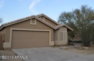 31031 N 41ST Street, Cave Creek, AZ 85331