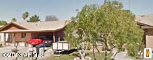 125 N RIDGE Circle, Mesa, AZ 85203