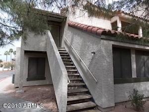 30 E BROWN Road, 2001, Mesa, AZ 85201