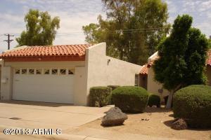 1500 N MARKDALE Street, 15, Mesa, AZ 85201