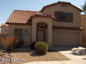 12533 W ORANGE Drive, Litchfield Park, AZ 85340