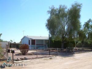 9634 E ALDER Circle, Mesa, AZ 85208