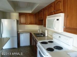 1310 S PIMA Street, 21, Mesa, AZ 85210