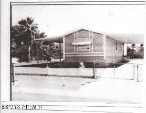 1306 E 22ND Avenue, Apache Junction, AZ 85119