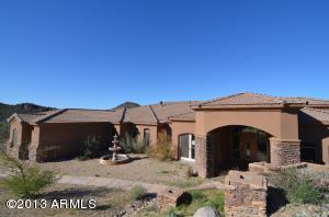 10624 N ARISTA Lane, Fountain Hills, AZ 85268