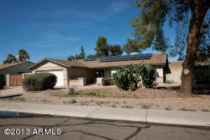 6120 E EVANS Drive, Scottsdale, AZ 85254