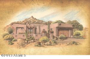 10585 E CRESCENT MOON Drive, 7, Scottsdale, AZ 85262