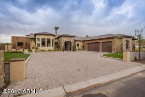 5202 N 44TH Street, Phoenix, AZ 85018