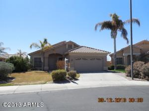 3777 E LEXINGTON Avenue, Gilbert, AZ 85234