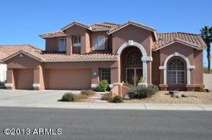22043 N 64TH Avenue, Glendale, AZ 85310