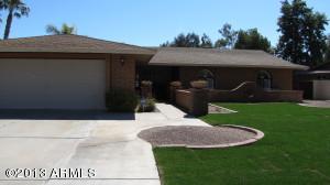 5415 E Tierra Buena Lane, Scottsdale, AZ 85254