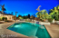 5730 E SANNA Street, Paradise Valley, AZ 85253