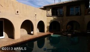 5128 E OSBORN Road, Phoenix, AZ 85018
