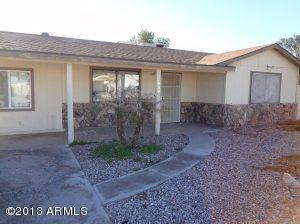 1830 S APACHE Drive, Apache Junction, AZ 85120