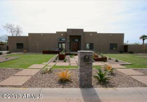 6937 E GARY Road, Scottsdale, AZ 85254