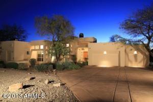 12120 N 114th Way, Scottsdale, AZ 85259