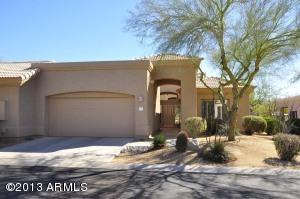 4743 E CASEY Lane, Cave Creek, AZ 85331