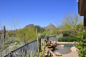 10771 E WHISPERING WIND Drive, Scottsdale, AZ 85255