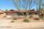 2318 E JASMINE Street, Mesa, AZ 85213