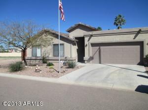 262 W 14TH Avenue, Apache Junction, AZ 85120