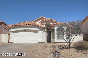 5930 E KELTON Lane, Scottsdale, AZ 85254