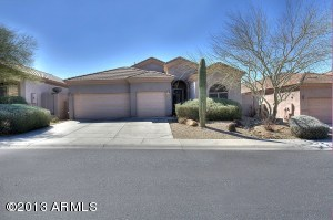 10417 E Pine Valley Drive, Scottsdale, AZ 85255