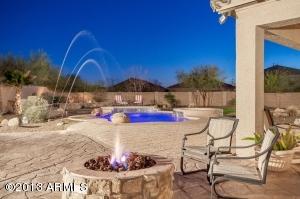 23225 N 43RD Street, Phoenix, AZ 85050