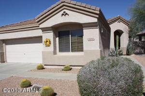 22430 N 53RD Street, Phoenix, AZ 85054