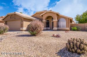 9785 S DARROW Drive, Tempe, AZ 85284