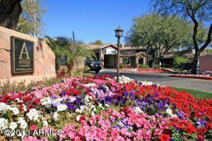 9451 E BECKER Lane, 2033B, Scottsdale, AZ 85260
