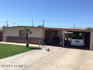 738 S PIMA Street, Mesa, AZ 85210