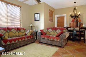 20801 N 90TH Place, 126, Scottsdale, AZ 85255