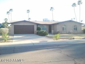 5345 E WINCHCOMB Drive, Scottsdale, AZ 85254