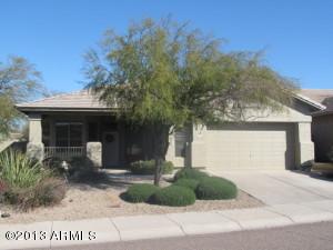 7242 E GALLEGO Lane, Scottsdale, AZ 85255