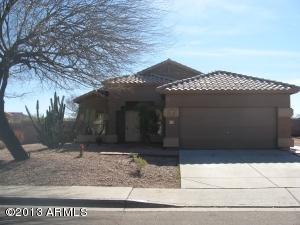 17153 E ROCKWOOD Drive, Fountain Hills, AZ 85268